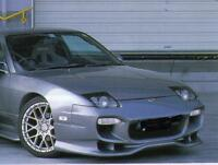 240SX S13 body kit on speical from $89 onward