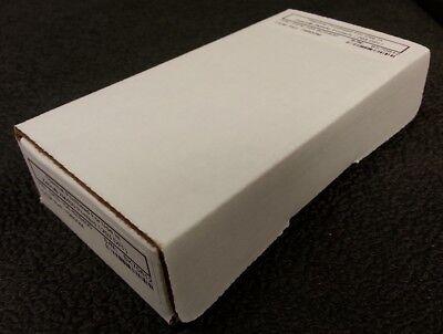 203 Dpi 105sl Printhead - Zebra 105SL Thermal Printhead 203DPI, G32432-1M OEM Equivalent