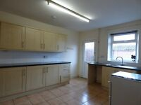 Two bed house - TO LET - uphill Lincoln REDUCED
