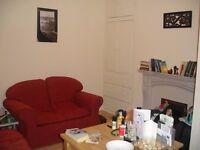 £75pw - BIRKBY Studio Furnished Includes Bills
