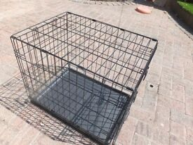 Dog Crate....Number 8.......others available