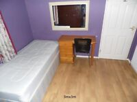 Property Room to rent in Warwick.