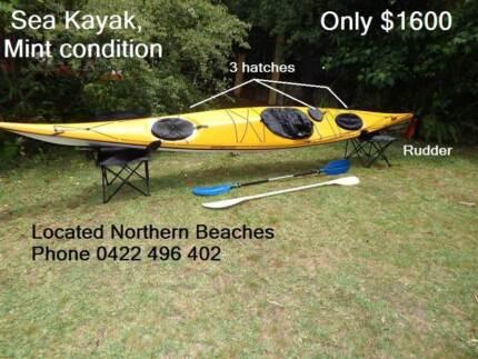 New South Wales Boats Amp Jet Skis Gumtree Australia