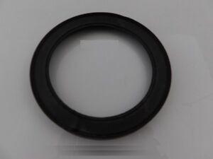 kitchen sink waste rubber seal for 90mm diameter strainer