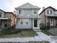 CHARACTER 3-BDRM TWO STOREY HOME IN THE S.E. EDMONTON