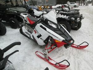 2012 Polaris Industries 800 Switchback Pro r