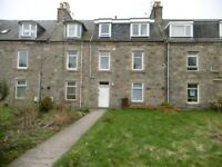 1 bedroom flat in Nellfield Place, City Centre, Aberdeen, AB10 6DH
