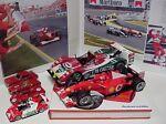 racerx49
