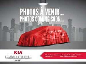2016 Kia Rio EX 2016 Kia Rio EX,Rear Camera