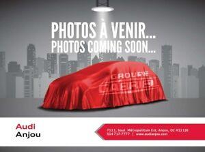 2015 Audi A3 PREMIUM+FWD+++