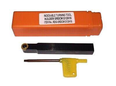 """RDGTOOLS 20 X 5//16/"""" BUTTON OILERS LUBRICATION OILERS LATHES ENGINEERING TOOLS"""