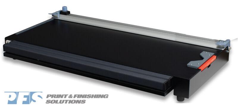 Fastbind Case Express 3030 - Case maker - NEW!
