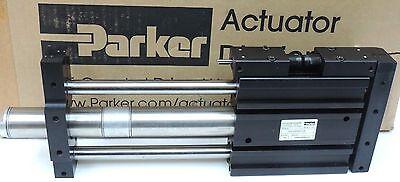 Nib Parker Xlr12-0308a-ev-b Reach Slide Actuator Cylinder 100psi