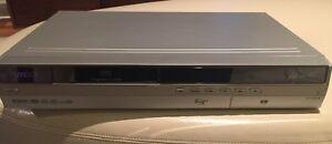 DVD recorder, LITE ON,