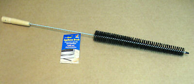 PCABXZW Refrigerator Dryer Appliance Coil Lint Brush Pro Clean Dundas Jafine