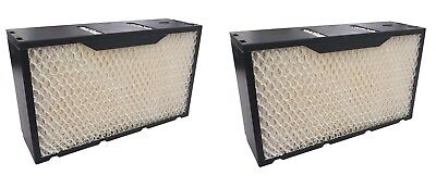 Humidifier Filter Wick for Bemis 1041 Replacement - 2 Pack Replacement Wick Humidifier Filter