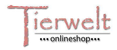 Tierwelt-Onlineshop