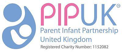 Parent Infant Partnership (PIP) UK Ltd