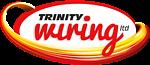 trinitywiring
