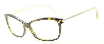 JIMMY CHOO JC96 7VI 54mm Eyewear Glasses RX Optical Glasses FRAMES Italy - New