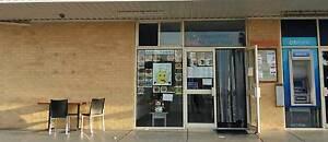 Food Business For Sale Jandakot Cockburn Area Preview