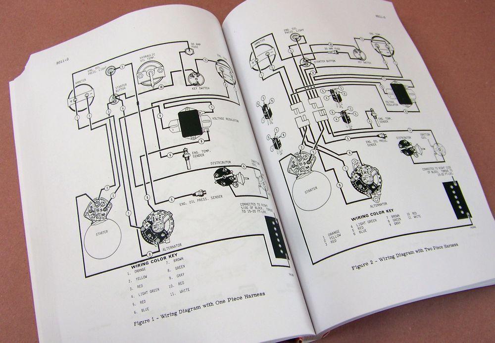 $_57 gehl skid steer wiring diagram jcb wiring diagram \u2022 45 63 74 91 Cat Skid Steer Wiring Diagram at gsmportal.co