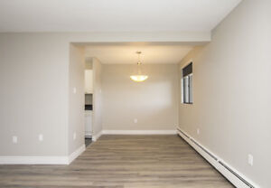 Beautiful 2 Bedroom Suites - Downtown London - Richmond/Oxford