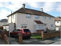 Spacious 2 bedroom semi detached terrace, Langdale Road, Penshaw