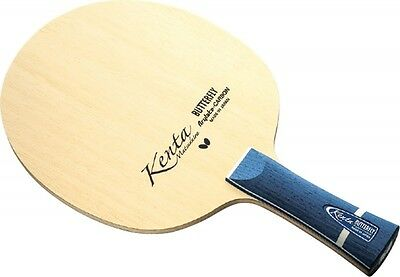 Butterfly Table Tennis Racket Kenta Matsudaira ALC FL Japan Import With Tracking