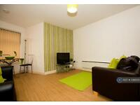 1 bedroom flat in Southern Street, Manchester, M3 (1 bed)