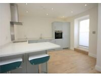 Fantastic Luxury 3 Bedroom Townhouse situated at Percy Street, Tynemouth