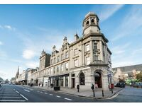 6 Person Office For Rent In Aberdeen AB10 | £343 p/w * | Serviced Offices