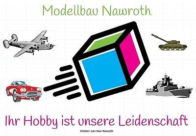 modellbau.nawroth