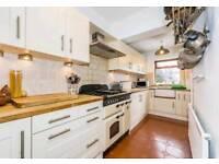 21x quality chrome t bar kitchen handles