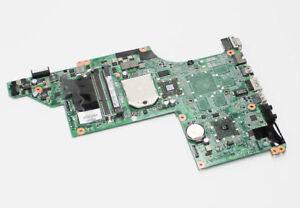 595135-001 HP Pavilion DV6 DV6-3000 AMD UMA Laptop Motherboard US