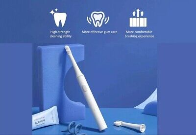 Cepillo de dientes eléctrico Xiaomi mi jia T100