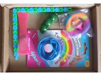 Sensory and Fidget toy variety box - Letterbox size