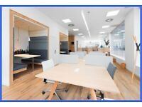 Hull - HU1 3ES, Co-working 322 sqft serviced office to rent at Norwich House