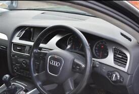 Great Audi A4