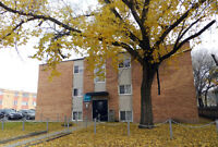 Welcome to Scorpio 1 Apartments 114 Avenue T South, Saskatoon, S