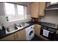 Two bedroom flat to rent- Redhouse