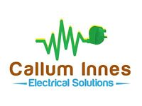 Callum Innes Electrical Solutions