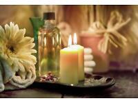 Ts Nita Beautiful Iadyboy Offering Thai Relaxing Massage
