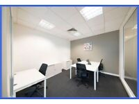 Manchester - M50 3UB, 3 Work station private office to rent at Digital World Centre