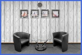 London - SE1 7TL, Modern furnished membership Co-working office space at Vintage House