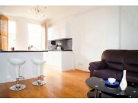 Fantastic 1 bedroom flat, all bills included, internet, amazing location!!
