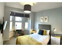 1 bedroom in Newport Road, Reading, RG1 (#908592)