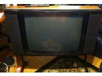 Bang & Olufsen TV Beovision lx2800