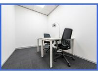 Oxford - OX4 4GP, 1 Desk serviced office to rent at John Eccles House