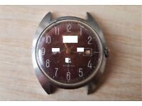 german military army wristwatch ww2 date